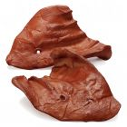 CANIBIT Beef Ear Chews