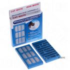 Cat Mate Pet Fountain Replacement Filters - 2-pack