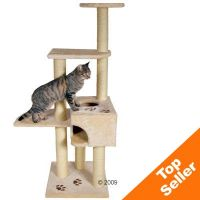 Cat Tree Alicante