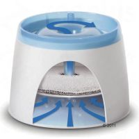 Catit Design Drinking Fountain for Cats & Small Dogs