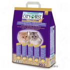 Cat's Best Nature Gold Katzenstreu