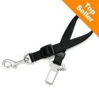 ceinture de s curit pour chien prix avantageux chez zooplus. Black Bedroom Furniture Sets. Home Design Ideas