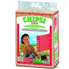 Chipsi Super Pet Litter