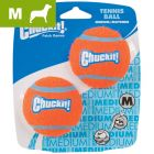 Chuckit! Tennis Ball - M