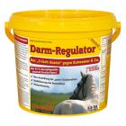 Complément alimentaire pour cheval Marstall Darm-Regulator