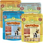 Crackerjacks Hypo-allergenic Dog Treats