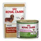 Royal Canin märkäruoka