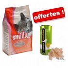 305037_smilla_friandisescosmasnackies_0
