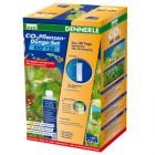 Dennerle CO2 Plant Fertilizer Set BIO 120