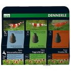 Dennerle Nano Care Set