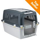 Dog Kennel Gulliver
