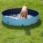 Dog Pool basen dla psa