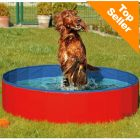 Doggy Pool piscina per cani