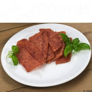 Frettchen Snack
