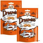 Dreamies Cat Snacks 60 g
