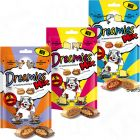 Dreamies Mix Cat Treats