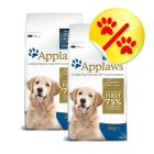 Dubbelpack Applaws Adult Light Chicken