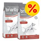 Dubbelpack Briantos Protect + Care Adult - Fit & Care