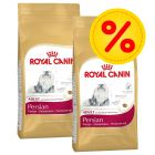 Dubbelpack Royal Canin Persian Adult