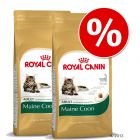 Dwupak Royal Canin Breed