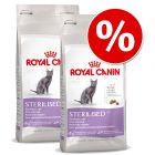Dwupak Royal Canin Health