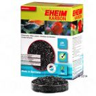 Eheim Activated Carbon Filter