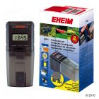 Eheim Automatic Feeder