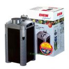 Eheim External Filter Professionel Complete Special Edition