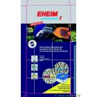 Eheim Filter Media-Set Professional 3
