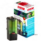 Eheim Internal Filter Pick Up 45