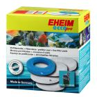 Eheim Prefilter & Filter Pad Set for ecco pro