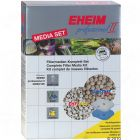 Eheim Professional II Filter Media Set