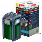 Eheim 2180 udvendigt filter, Professionel 3 Thermo 1200XLT