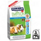 Emotion Professional Prebiotic Guinea Pig