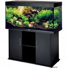 Ensemble aquarium/sous-meuble Juwel Rio 300
