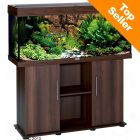 Ensemble aquarium/sous-meuble Juwel Rio 240