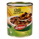 Erasco Chili Con Carne