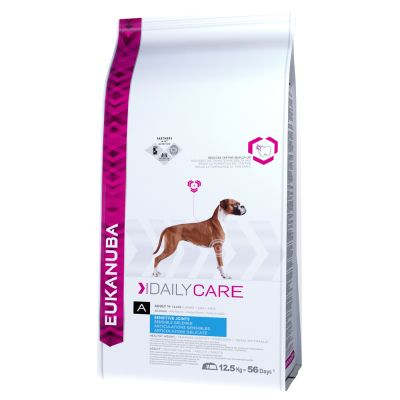 Eukanuba Daily Care - Sensitive Joints