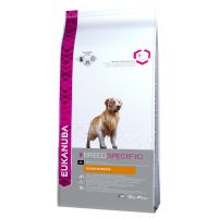 Eukanuba Golden Retriever Adult