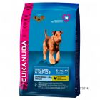 Eukanuba Large Breed Mature & Senior