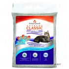 Extreme Classic Unscented Cat Litter