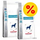 Fai scorta! 2 x Royal Canin Veterinary Diet