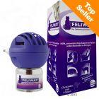 Feliway® diffusore elettrico