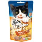 Felix Party Mix Friandises pour chat