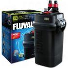 filtri esterni per acquari da zooplus conviene di pi