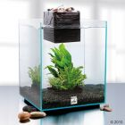 "Fluval CHI ""Energy"" 19 Litre Aquarium With LED"