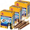 Friandises Pedigree Dentastix