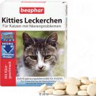 Friandises pour chat Beaphar Kitties 75