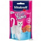 Friandises Vitakraft Cat Yums pour chat