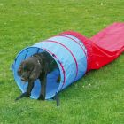 Fun & Sport Dog Agility Tunnel - Chute